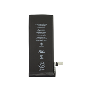 Apple iPhone 6 Battery